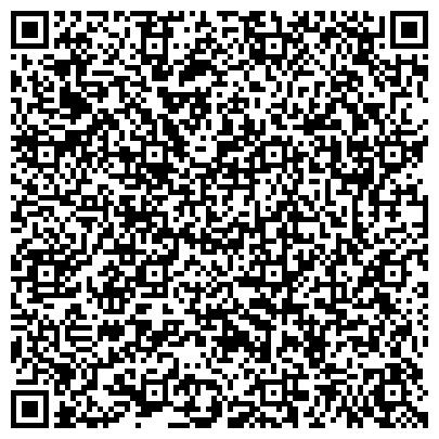 """QR-код с контактной информацией организации ООО Центр современных психолого-педагогических технологий """"ИНСАЙТ"""""""