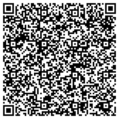 QR-код с контактной информацией организации ООО Speedline