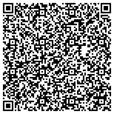 """QR-код с контактной информацией организации ООО Юридическая Фирма """"Гранд Юрист"""""""