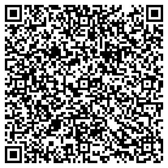 """QR-код с контактной информацией организации ООО """"Автолобаз"""""""