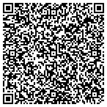 QR-код с контактной информацией организации ООО ЭРА Мэджик