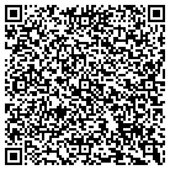QR-код с контактной информацией организации ЧМП ЭЛЕКТРА