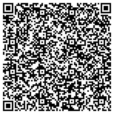 QR-код с контактной информацией организации ООО Аутсорсинговая компания БУКАД