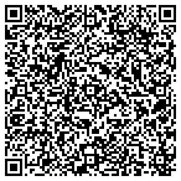 QR-код с контактной информацией организации ИП Ателье  швейное  GALA-KG