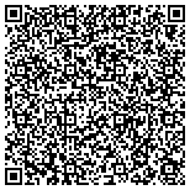 """QR-код с контактной информацией организации ИП Учебный центр """"Оренбург"""""""