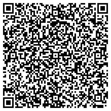 QR-код с контактной информацией организации ООО Новая Энергосервисная Компания