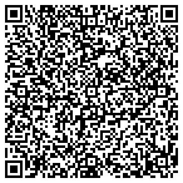 """QR-код с контактной информацией организации ООО Компания """"Грузоперевозки-Здесь"""""""