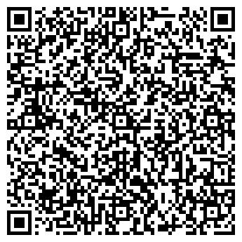 QR-код с контактной информацией организации ЧТУП «ПлАрм»