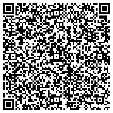 """QR-код с контактной информацией организации ООО """"АВ Пласт"""""""