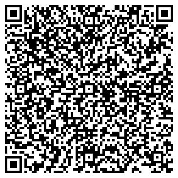 """QR-код с контактной информацией организации ООО """"Интерсварка-НН"""""""