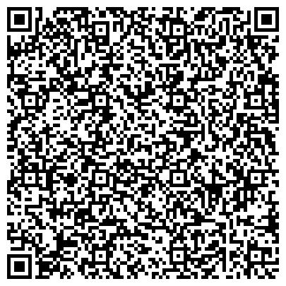 QR-код с контактной информацией организации ООО Ваша  упаковка: пакеты вакуумные и термоусадочные. ВСЕ размеры