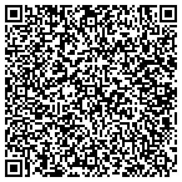 QR-код с контактной информацией организации ООО АСТ-Консалтинг