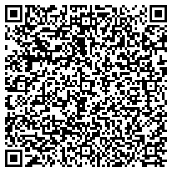 QR-код с контактной информацией организации LLC Delta Consulting Group