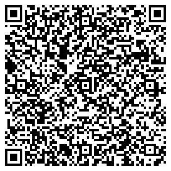 QR-код с контактной информацией организации ООО НевестаМ Бай