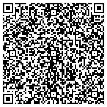QR-код с контактной информацией организации ООО Fratelli Barri