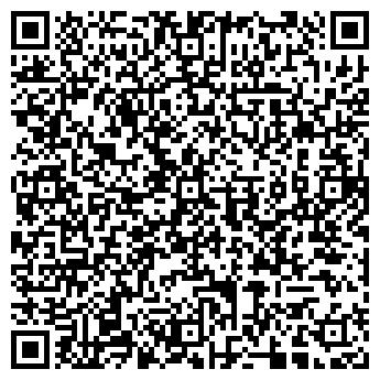QR-код с контактной информацией организации ИП ЭВАКУАТОР ВАШ