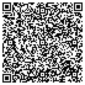 """QR-код с контактной информацией организации ООО """"БТ-Мастер"""""""