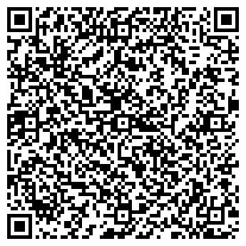 QR-код с контактной информацией организации ООО САТУ ГРУП