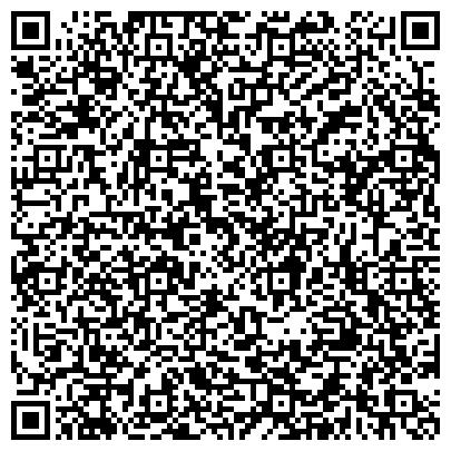 """QR-код с контактной информацией организации ООО Детский центр семьи и ребенка """"Островок радости"""""""