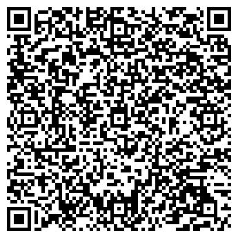 QR-код с контактной информацией организации ЗАО Агробиопром