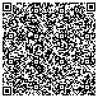 """QR-код с контактной информацией организации ИП магазин Автозапчастей """"Автоточка"""""""