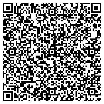 QR-код с контактной информацией организации ООО Грин Строй