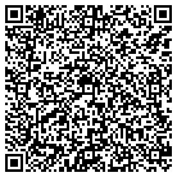 QR-код с контактной информацией организации ИП Surprise Studio