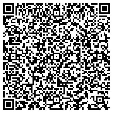 QR-код с контактной информацией организации ООО EVERLAST-original