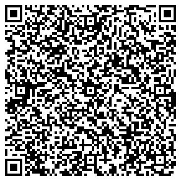 QR-код с контактной информацией организации Myfight.com.ua, ООО