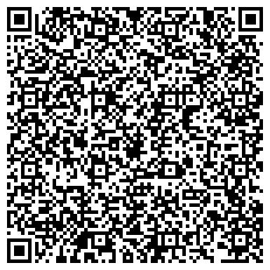 QR-код с контактной информацией организации «Макс-Хауз» Мебельный салон ЗОВ