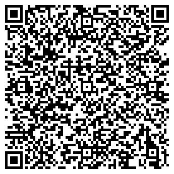 QR-код с контактной информацией организации ООО Elena Morar
