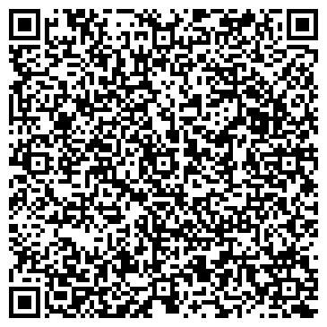 """QR-код с контактной информацией организации """"Физико-химическое измерение"""", ООО"""