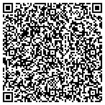 """QR-код с контактной информацией организации ООО """"СпецСтройРегион"""""""