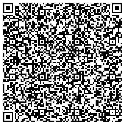 QR-код с контактной информацией организации ООО Сантехник. Работаем на вызов 0703 123992 быстро и качественно