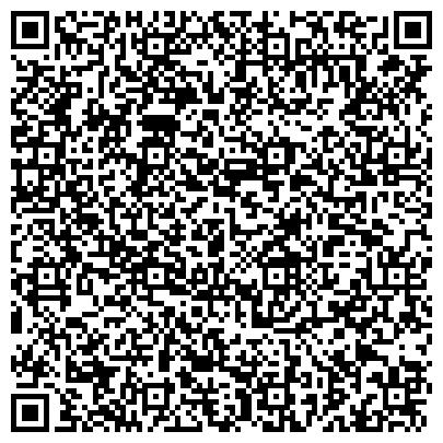 QR-код с контактной информацией организации Бригада Отделочников.0703 123992 быстро и качественно
