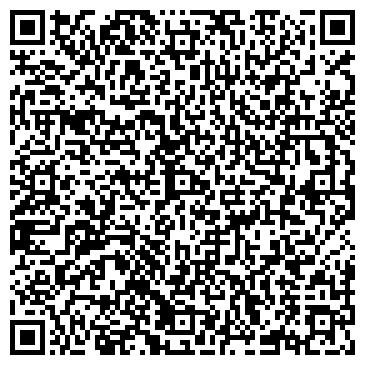 """QR-код с контактной информацией организации ООО """"Санлазаро"""""""