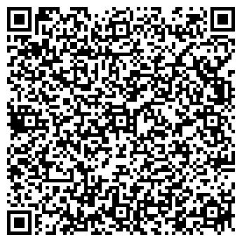 QR-код с контактной информацией организации Термо Темп