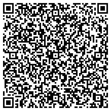 QR-код с контактной информацией организации Artcom
