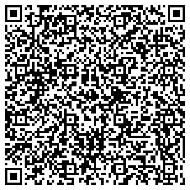 """QR-код с контактной информацией организации ИП Интернет магазин """"Партизан"""""""