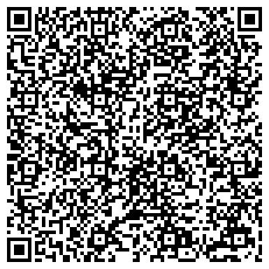 QR-код с контактной информацией организации ЗАО Агентство Краснодарская Недвижимость