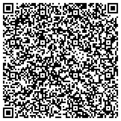 QR-код с контактной информацией организации ООО СТО Айхен Газ (Aihen Gaz) ГБО Черкассы