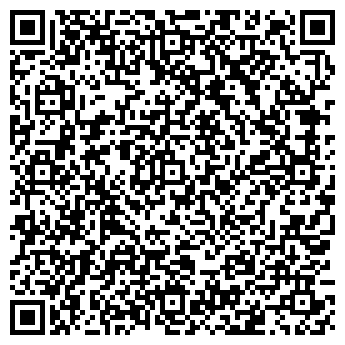 QR-код с контактной информацией организации Кутолова О. Г., ИП