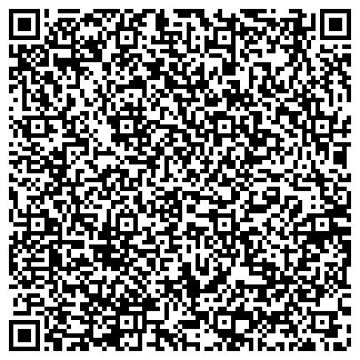 QR-код с контактной информацией организации ФОП vozithelp Скорая компьютерная помощь Вознесенск