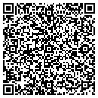 QR-код с контактной информацией организации ООО КАТОД