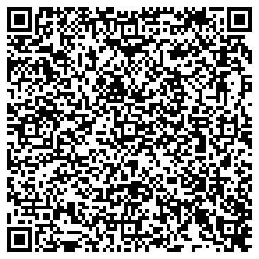 QR-код с контактной информацией организации ООО Магазин «СпецПрофи»