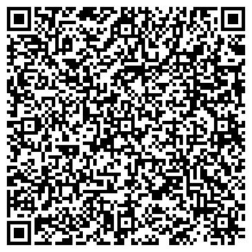 QR-код с контактной информацией организации ИП Bolisher-taraz