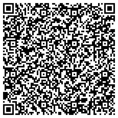 """QR-код с контактной информацией организации ООО Клуб будущих мам """"Матрешка"""""""