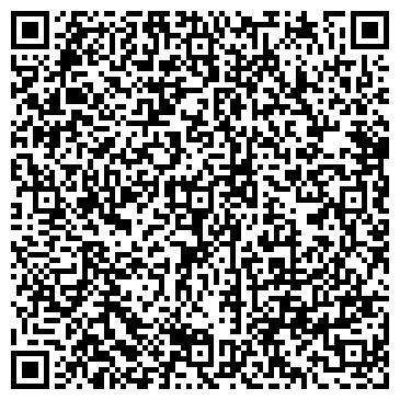 QR-код с контактной информацией организации ООО Альянс Центр