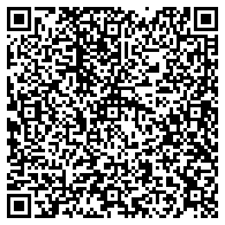 QR-код с контактной информацией организации LTD AquaCarpetClean