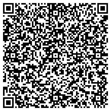 """QR-код с контактной информацией организации ООО """"На Невском"""""""